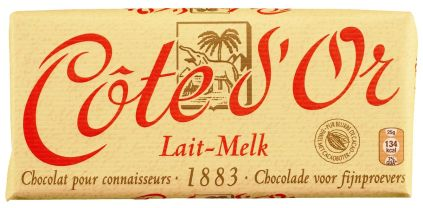 cote-d-or-milk-chocolate-bar-150g-2x75g--5055-p