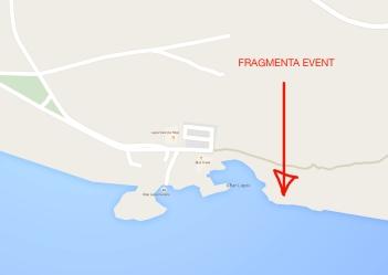 fragmenta map