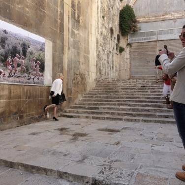 2015_11_Fragmenta_Valletta_EloyRace_02