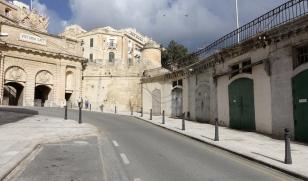 2015_11_Fragmenta_Valletta_EloyRace_05