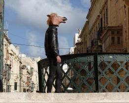 2015_11_Fragmenta_Valletta_EloyRace_08