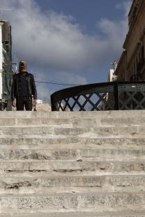 2015_11_Fragmenta_Valletta_EloyRace_09