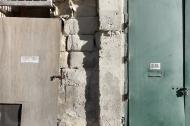2015_11_Fragmenta_Valletta_EloyRace_17
