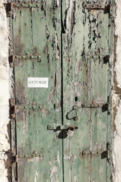 2015_11_Fragmenta_Valletta_EloyRace_18
