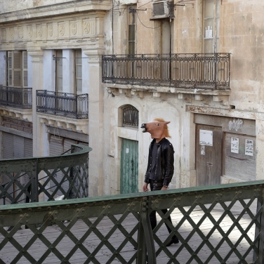 2015_11_Fragmenta_Valletta_EloyRace_27