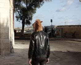 2015_11_Fragmenta_Valletta_EloyRace_28