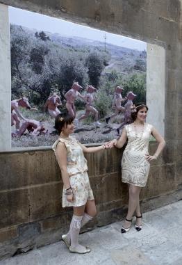 2015_11_Fragmenta_Valletta_EloyRace_31