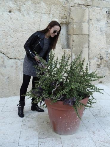2015_11_Fragmenta_Valletta_EloyRace_32