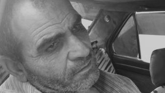 2016_01_Fragmenta_still_Blind Ambition_HassanKhan