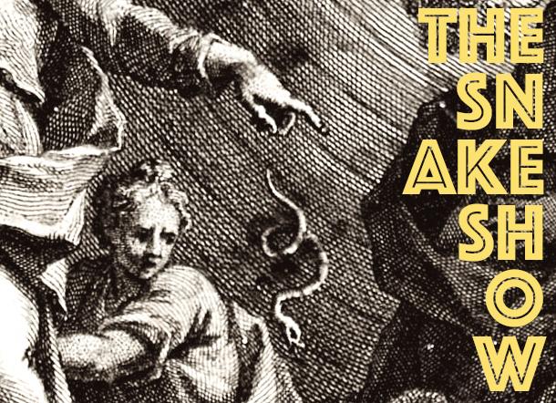 snake show banner2 etching.jpg