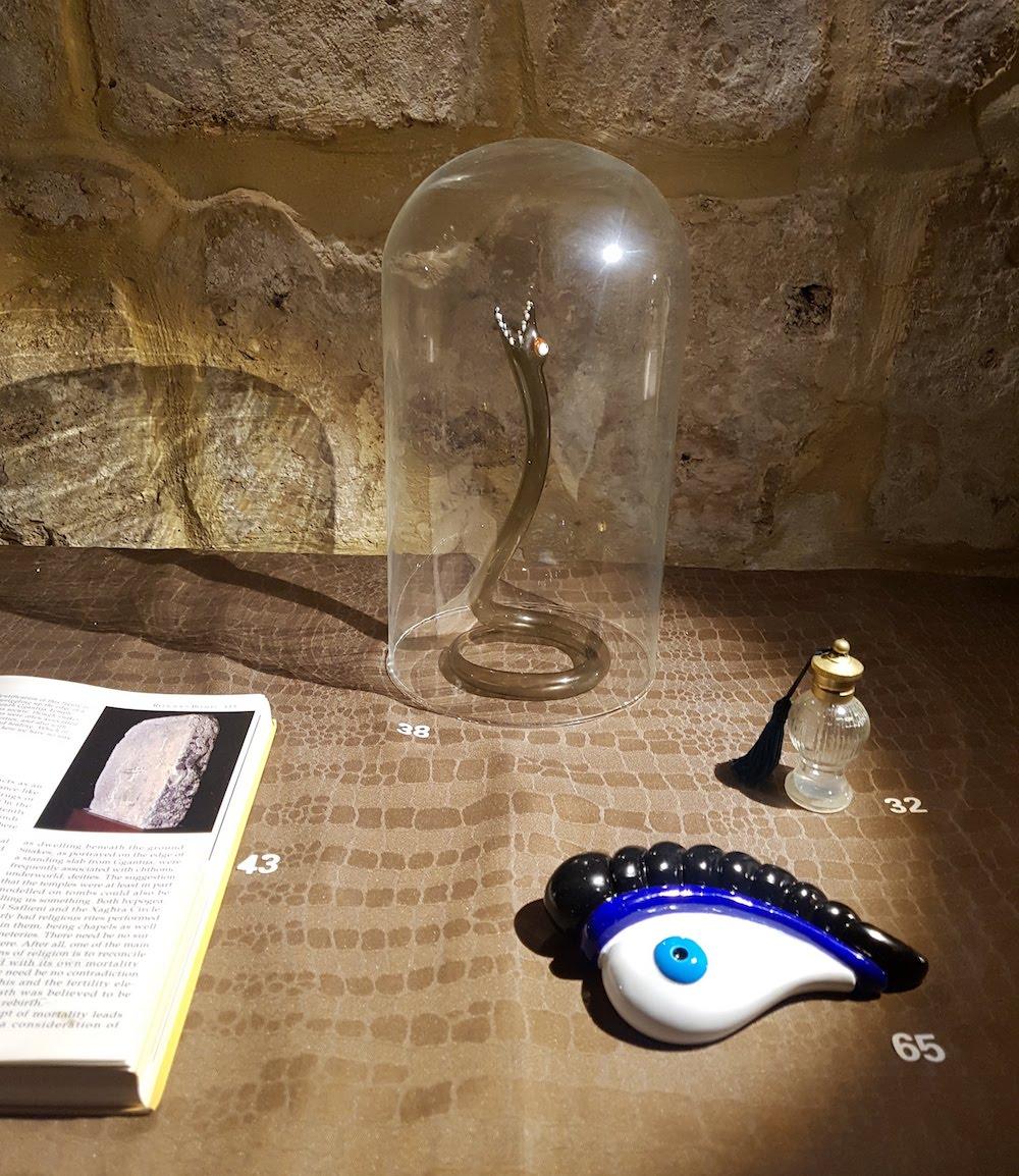 SnakeShow_Fragmenta-Malta_PicBettinaHutschek_17