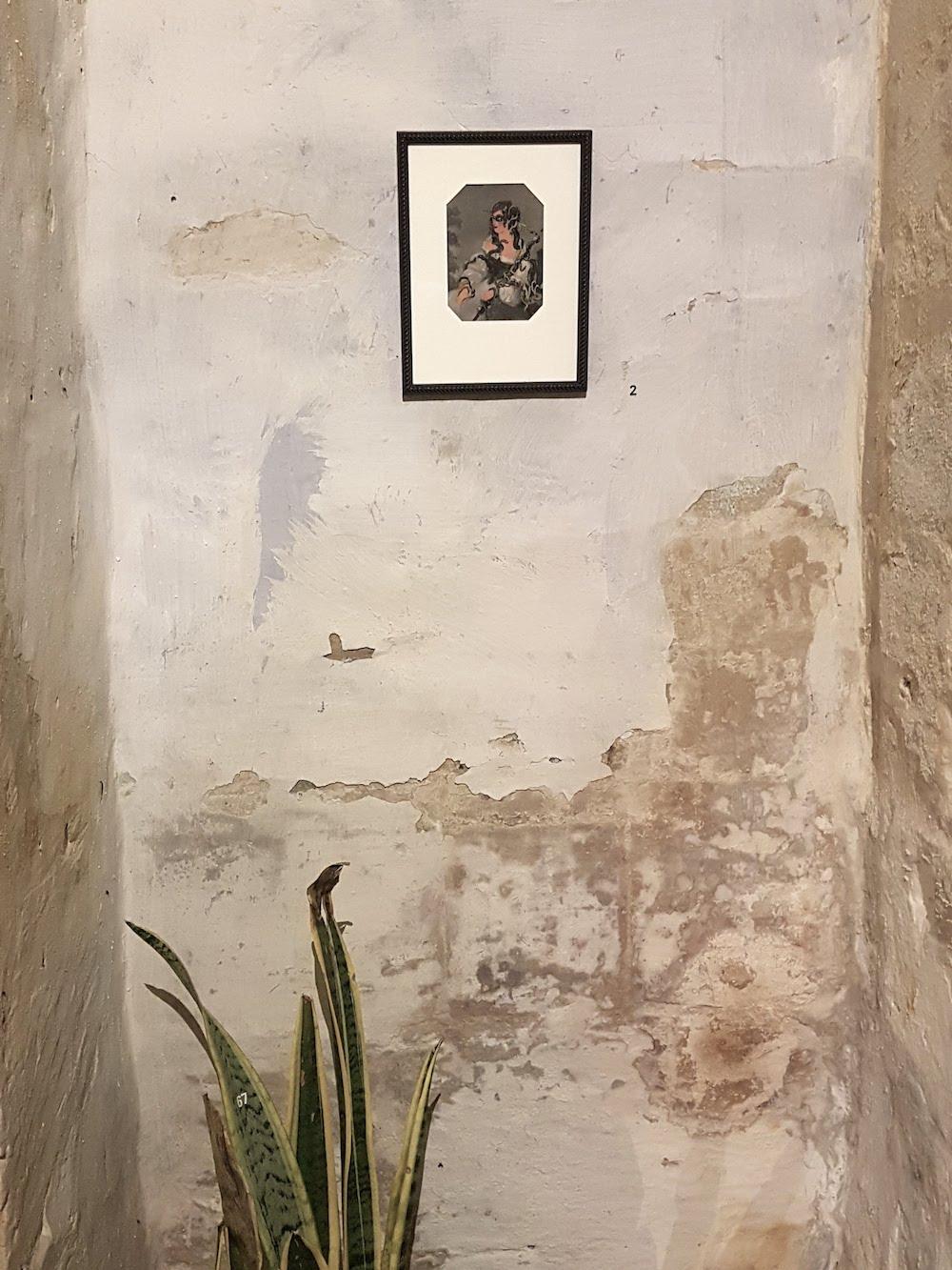 SnakeShow_Fragmenta-Malta_PicBettinaHutschek_18