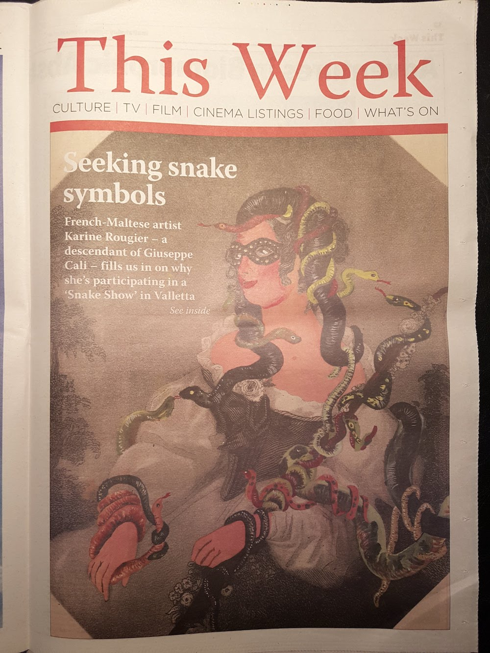 SnakeShow_Fragmenta-Malta_PicBettinaHutschek_19