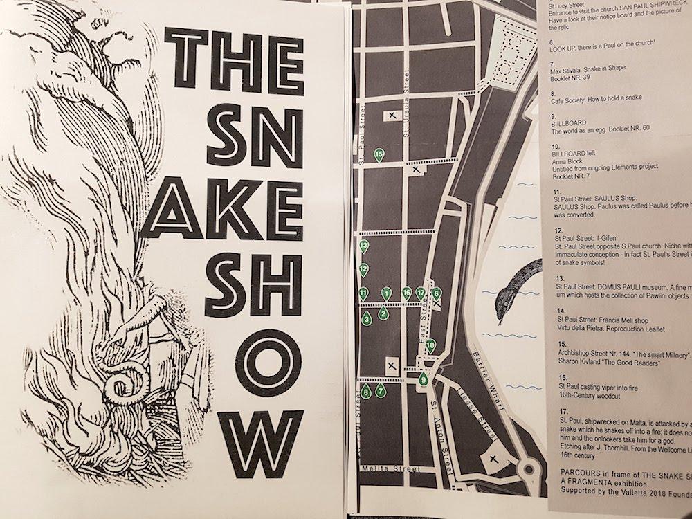 SnakeShow_Fragmenta-Malta_PicBettinaHutschek_45