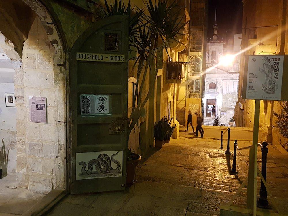 SnakeShow_Fragmenta-Malta_PicBettinaHutschek_46