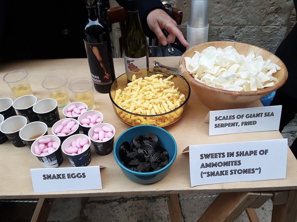 SnakeShow_Fragmenta-Malta_PicBettinaHutschek_58