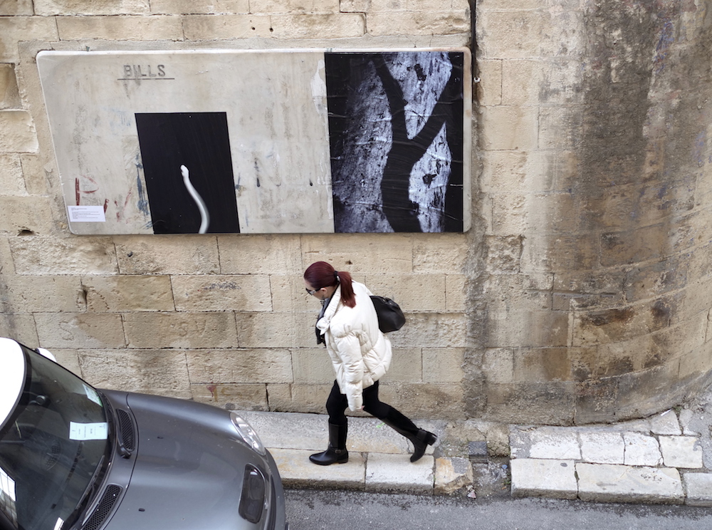 SnakeShow_Fragmenta-Malta_PicBettinaHutschek_88