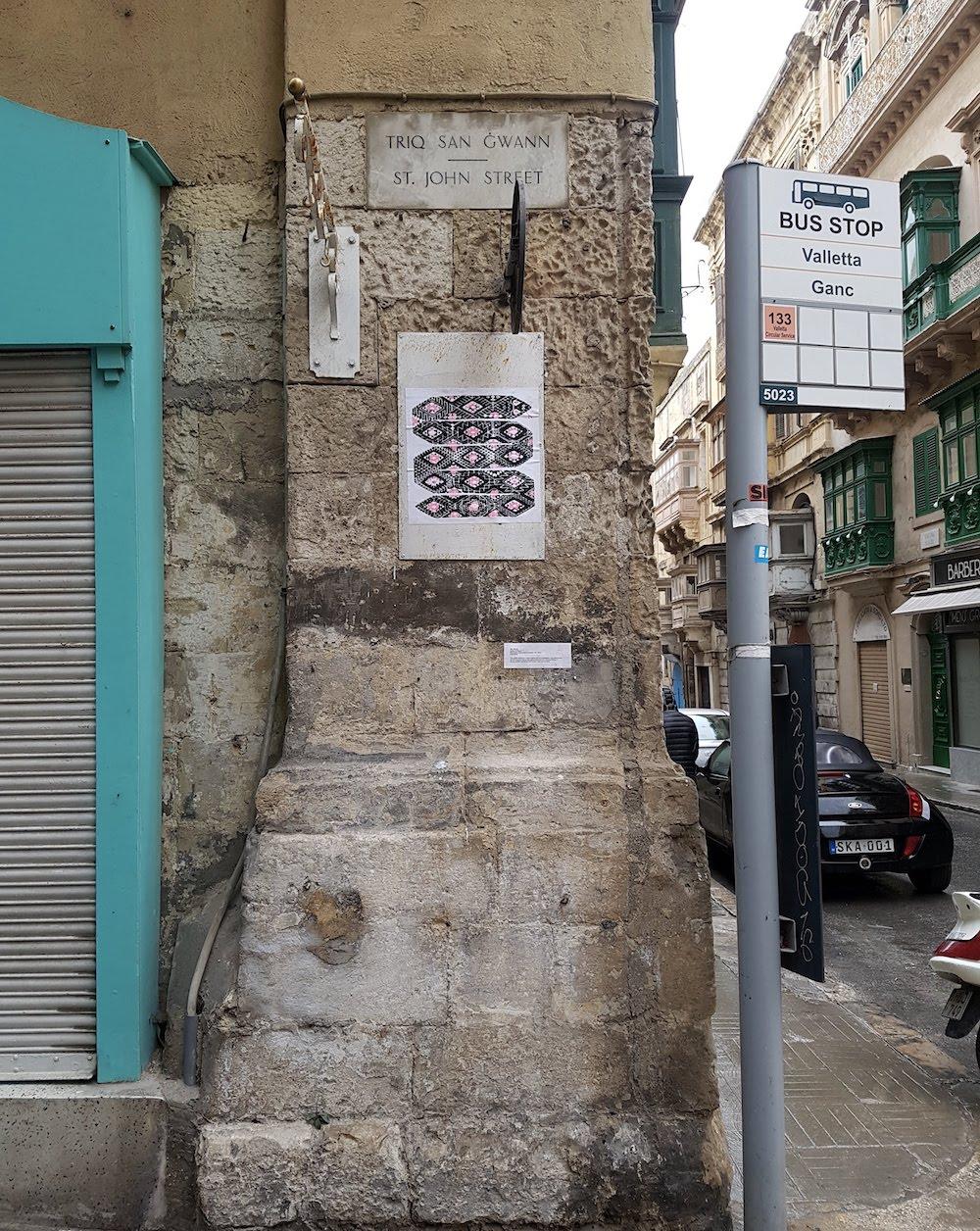 SnakeShow_Fragmenta-Malta_PicBettinaHutschek_91