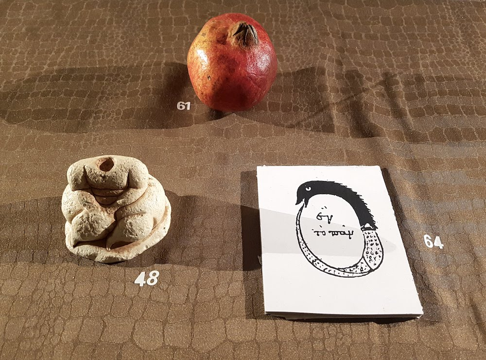 SnakeShow_Fragmenta-Malta_PicBettinaHutschek_95