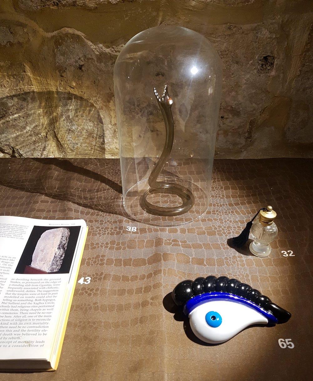 SnakeShow_Fragmenta-Malta_PicBettinaHutschek_96